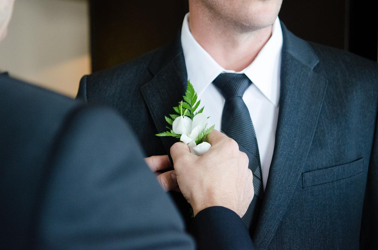 周り結婚焦り