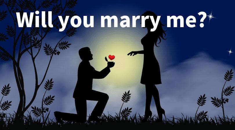 結婚相談所金の無駄
